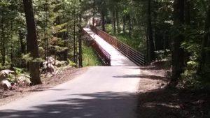 Manitowish-Waters-Bike-Trail-05