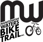Manitowish Waters Bike Trail Inc