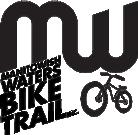 Manitowish Waters Bike Trail Inc