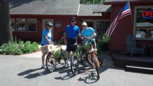 Manitowish-Waters-Bike-Trail-bikers-01
