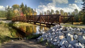 manitowish-waters-bike-trail-bridge-01