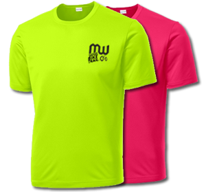 mw-bike-trail-t-shirts-01